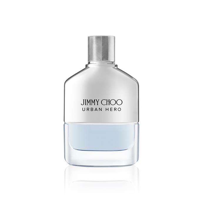 Jimmy Choo Urban Hero Eau de Parfum For Him 100ml