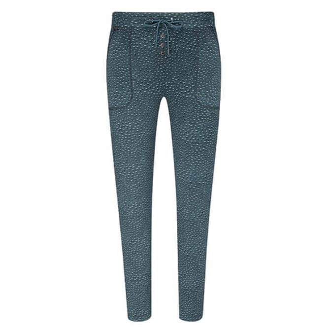 Jockey Relaxed Supersoft Trousers