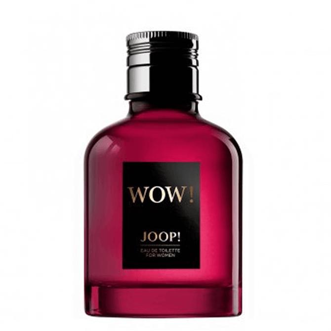 Joop! Wow! Woman Eau de Toilette Spray 60ml