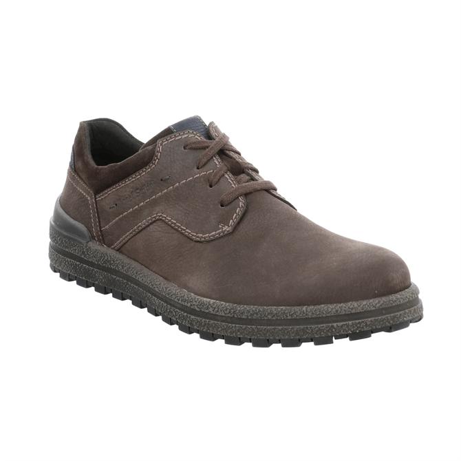 Josef Seibel EMIL 24 Shoes
