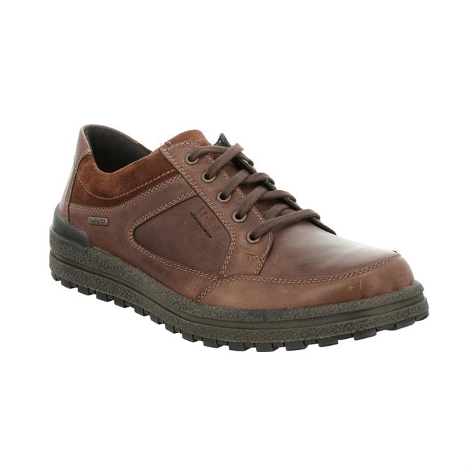 Josef Seibel EMIL 58 Shoes