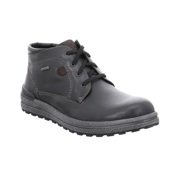 Josef Seibel EMIL 59 Shoes