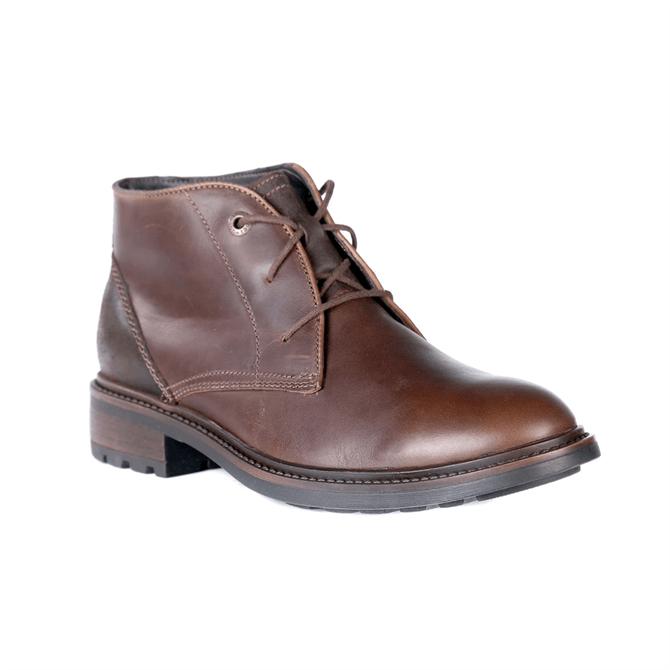 Josef Seibel OSCAR 11 Shoes