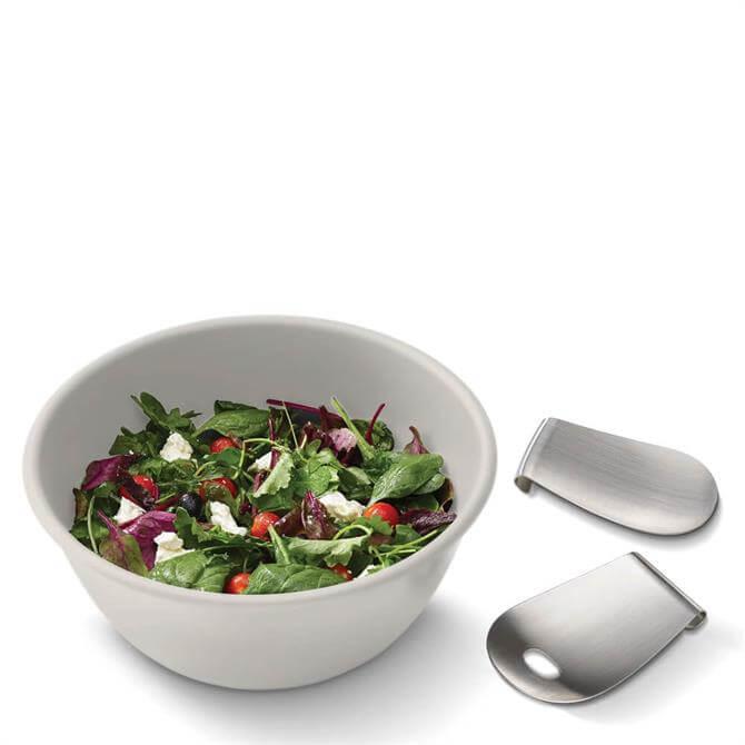 Joseph Joseph Uno™ Salad Bowl & Servers Set