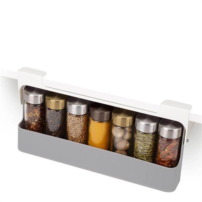 Jospeh Joseph CupboardStore™ Under-Shelf Spice Rack
