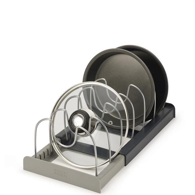 Jospeh Joseph DrawerStore™ Expanding Cookware Organiser