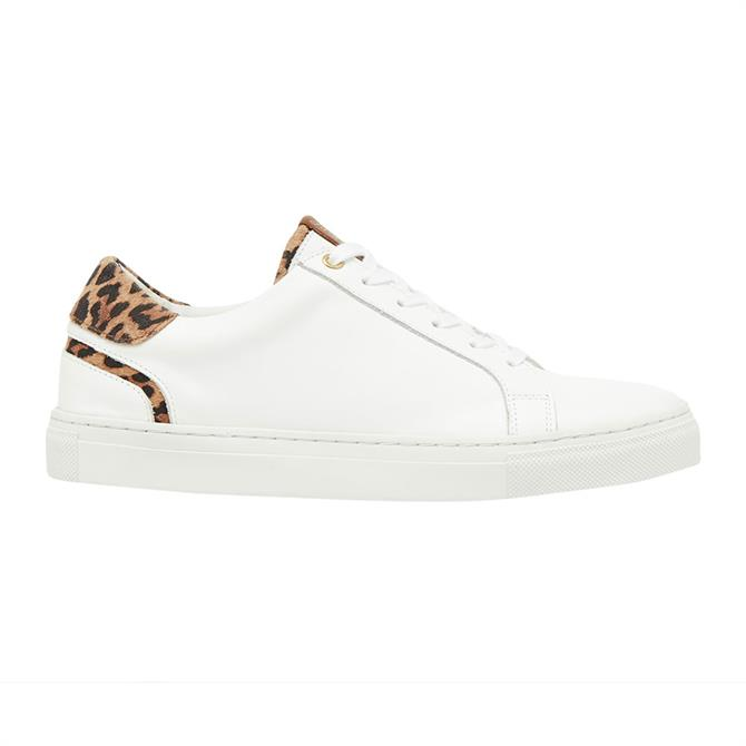 Joules Classic Trainers