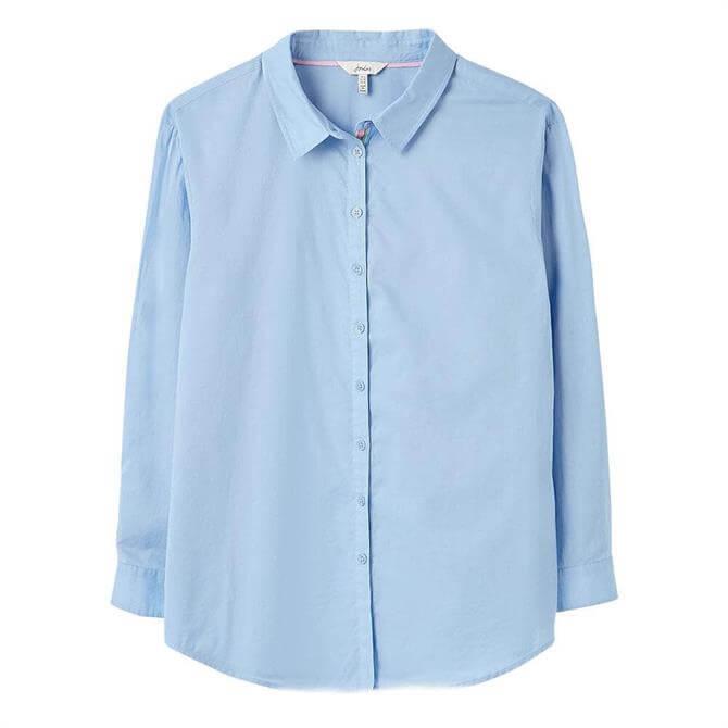 Joules Cornelia Shirt