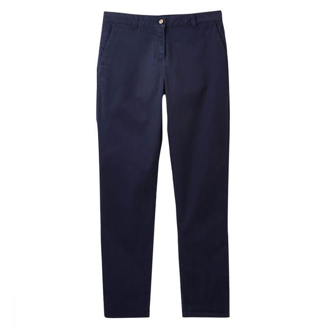 Joules Hesford Stretch Cotton Chinos