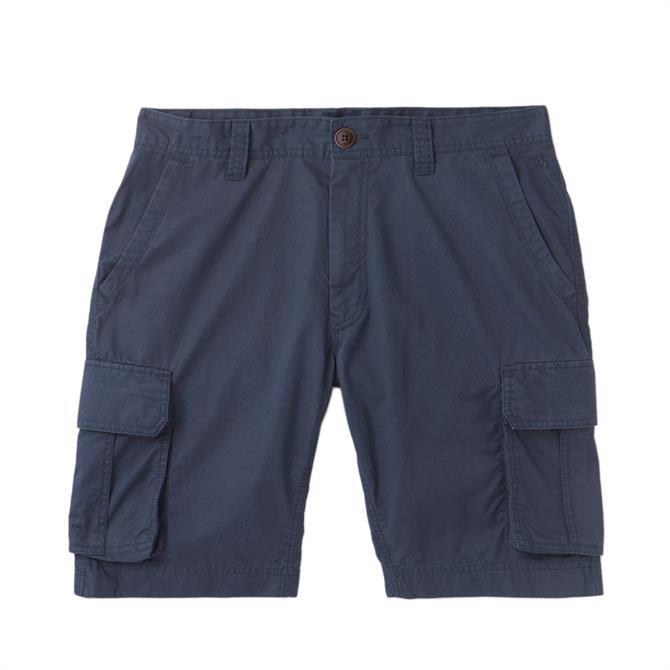 Joules Men's Cargo Shorts