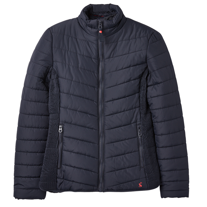 Joules Women's Harrogate Padded Jacket