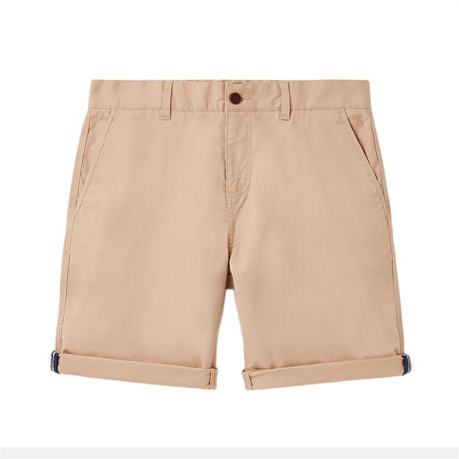 Joules Men's Chino Shorts