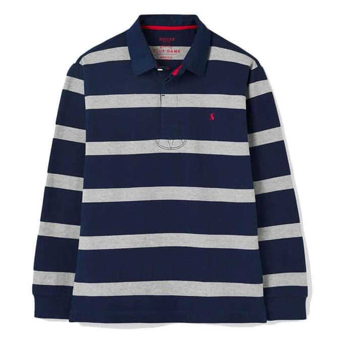 Joules Onside Rugby Jersey Shirt
