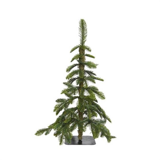 Kaemingk Alpine Mini Tree