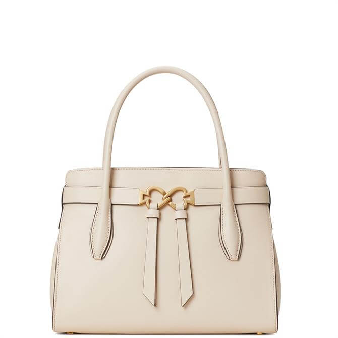 Kate Spade New York Toujours Bare Medium Satchel