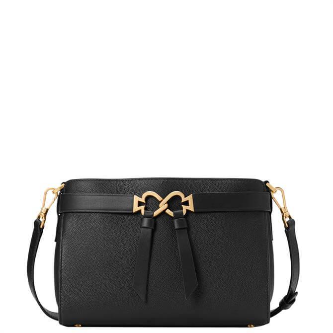 Kate Spade New York Toujours Medium Crossbody Bag