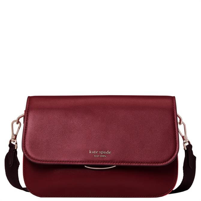 Kate Spade New York Buddie Medium Shoulder Bag