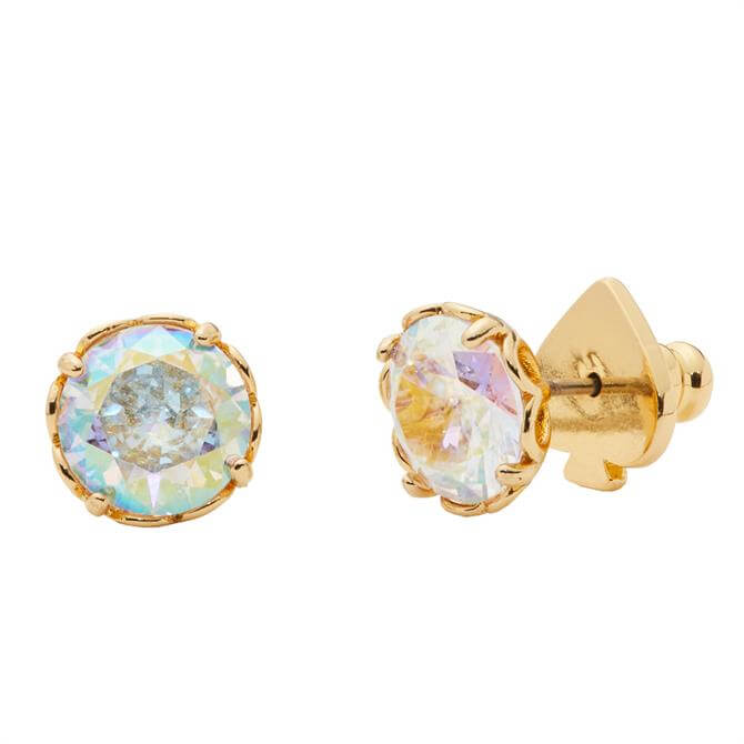 Kate Spade New York That Sparkle Round Earring