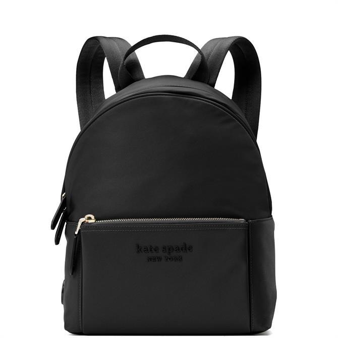Kate Spade New York The Nylon City Pack Medium Backpack