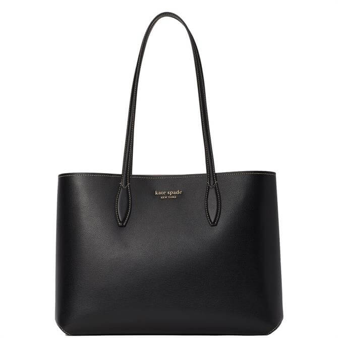 Kate Spade New York All Day Large Tote Bag