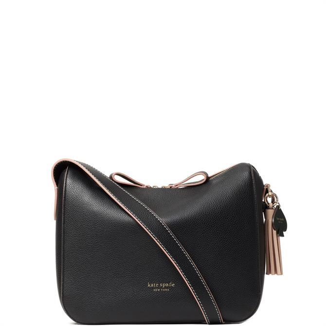 Kate Spade New York Anyday Medium Shoulder Bag