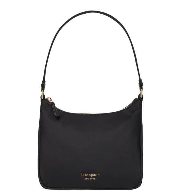Kate Spade New York The Little Better Sam Nylon Small Shoulder Bag