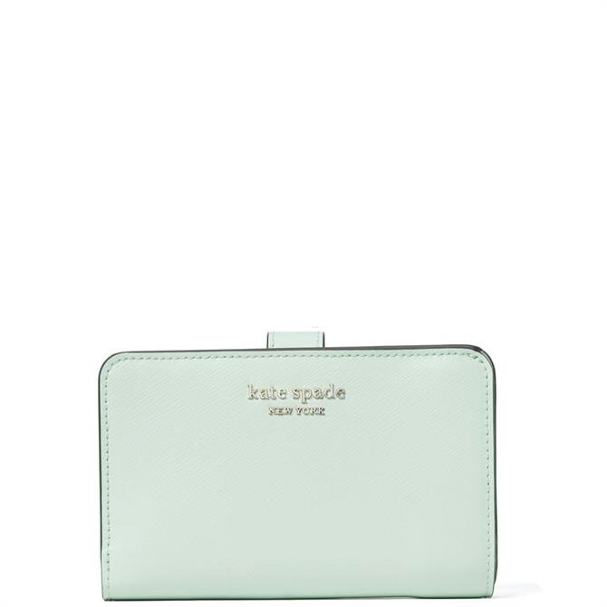 Kate Spade New York Spencer Compact Wallet