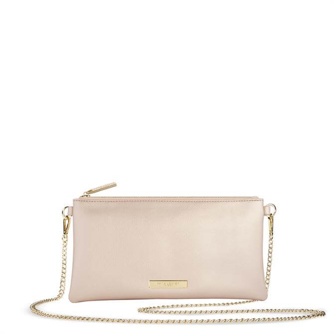 Katie Loxton Freya Cross Body Bag