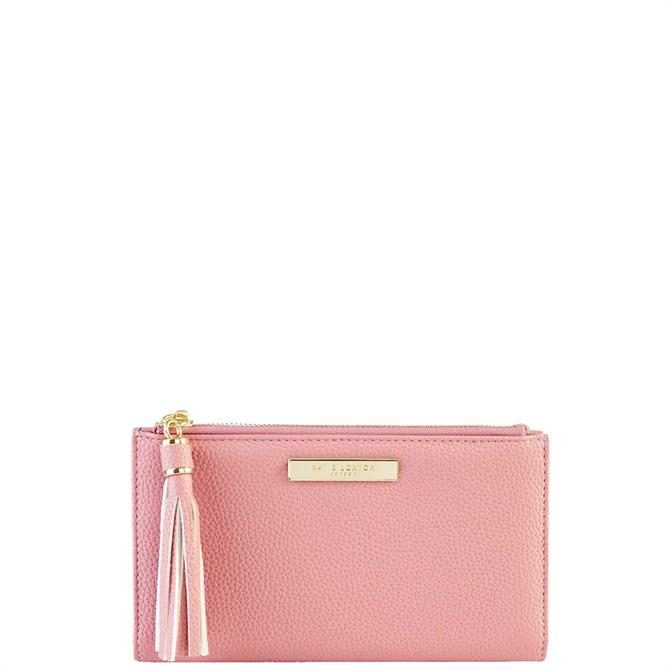 Katie Loxton Tassel Fold Out Purse