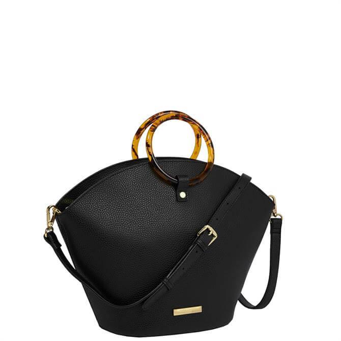 Katie Loxton Capri Round Handle Bag