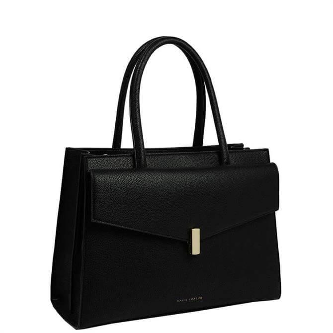 Katie Loxton Casey Shoulder Bag