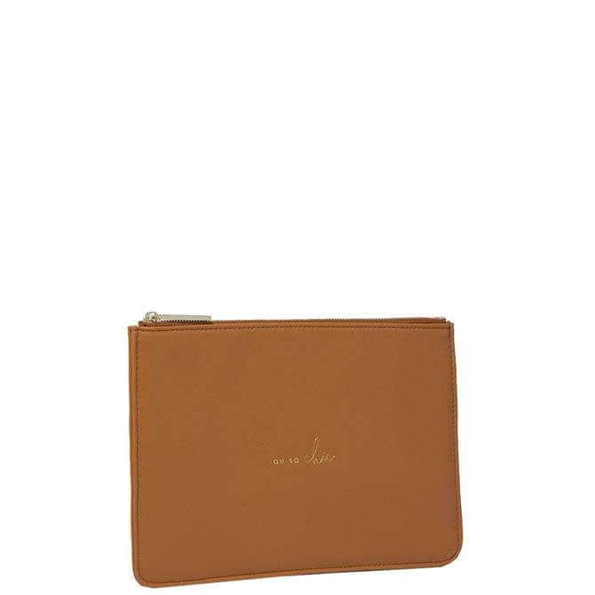 Katie Loxton Oh So Chic Perfect Pouch