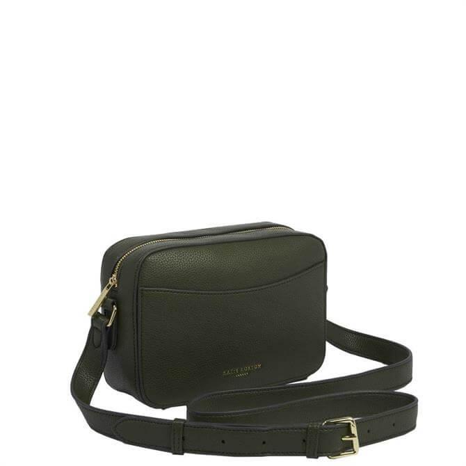 Katie Loxton Cara Crossbody Bag