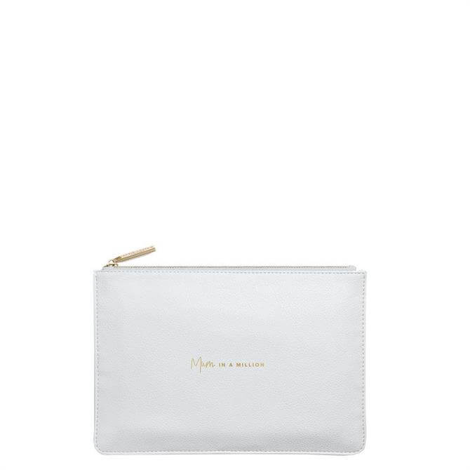 Katie Loxton Mum in A Million Perfect Pouch