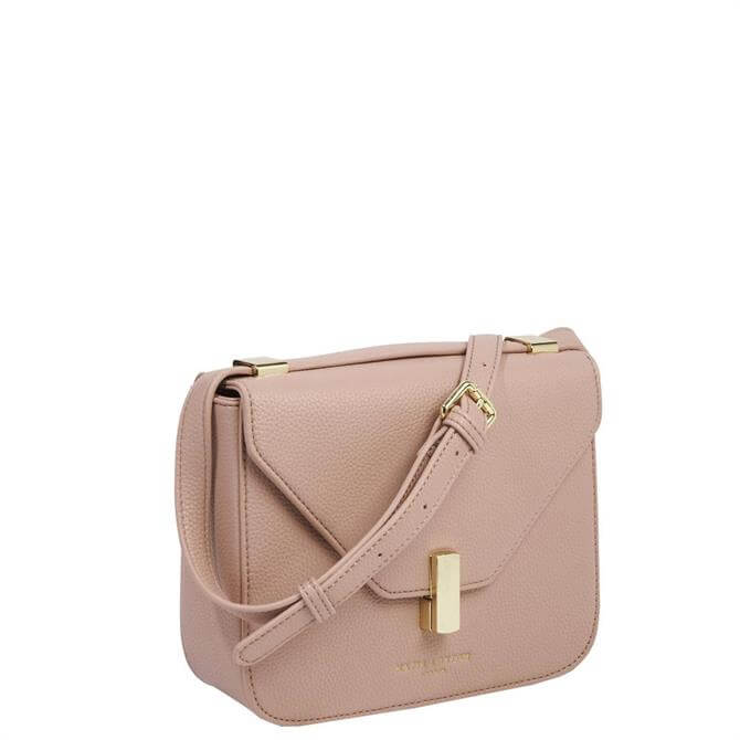 Katie Loxton Casey Crossbody Bag