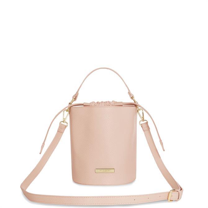 Katie Loxton Amara Crossbody Bag