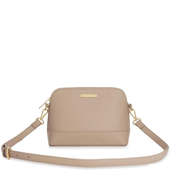 Katie Loxton Harper Crossbody Bag