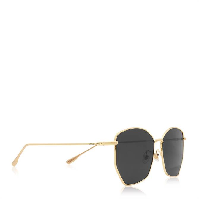 Katie Loxton Havana Sunglasses