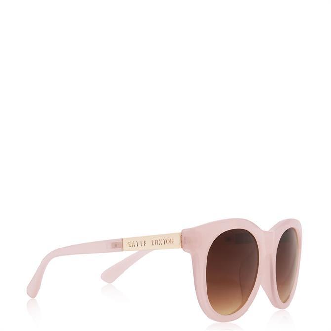 Katie Loxton Vienna Sunglasses