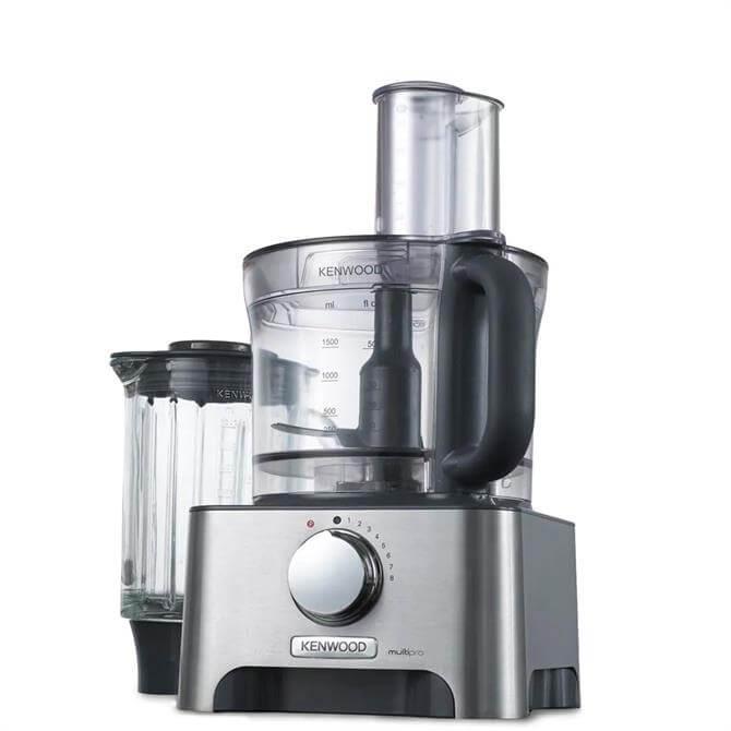 Kenwood Multipro Classic Home Food Processor