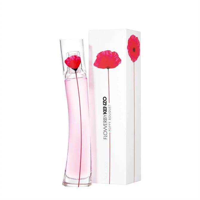 Kenzo Flower by Kenzo Poppy Bouquet EDP 30ml
