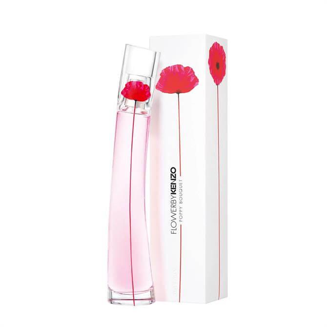 Kenzo Flower by Kenzo Poppy Bouquet EDP 50ml