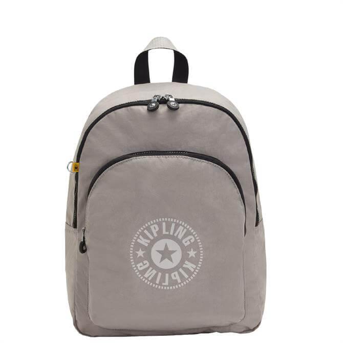 Kipling Curtis M Medium Backpack