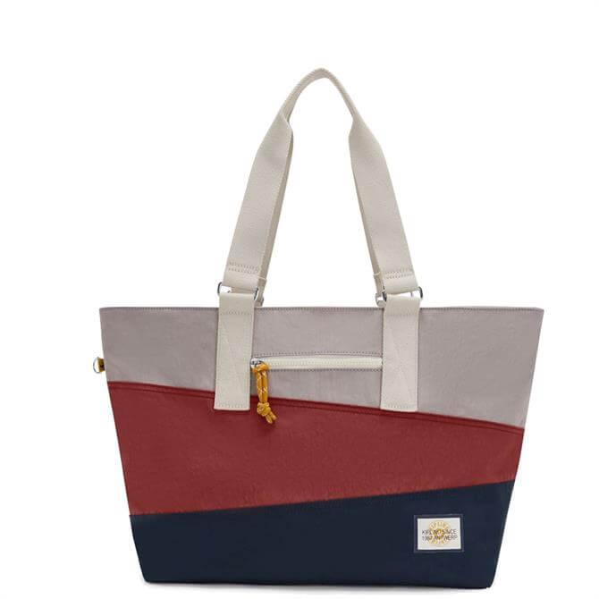Kipling Jodi M Medium Tote Bag