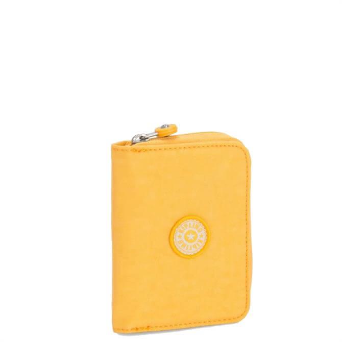 Kipling Money Love Medium RFID Wallet