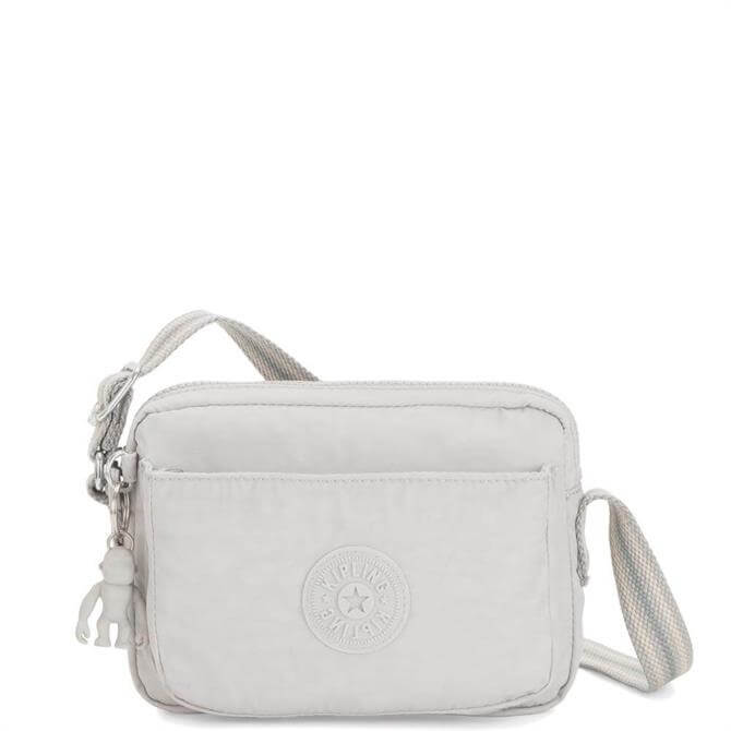 Kipling Abanu Mini Crossbody Bag