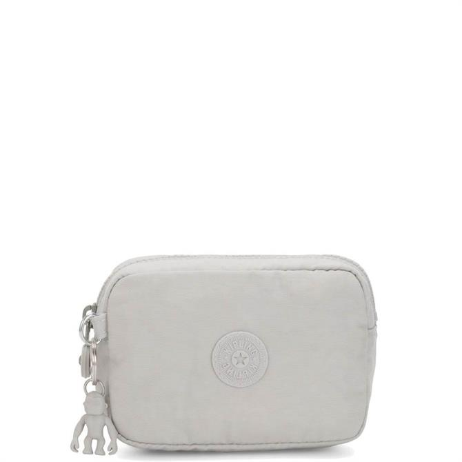 Kipling Gleam Small Make Up Bag