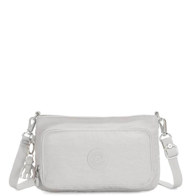 Kipling Myrte Small Crossbody Bag