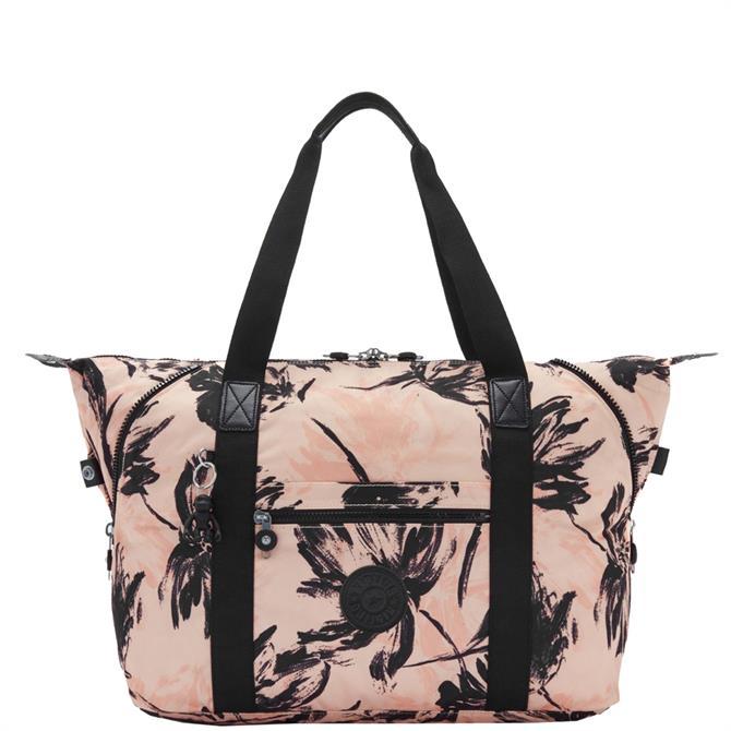 Kipling Art M Multi-Use Medium Tote Bag