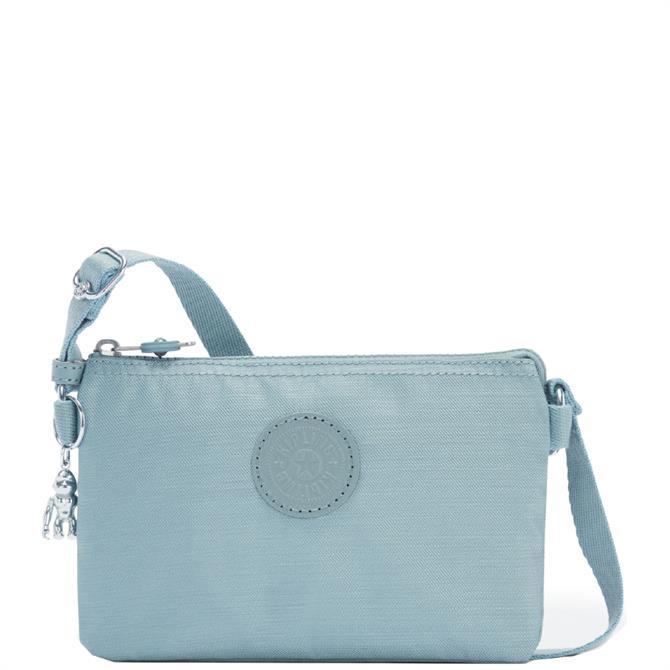 Kipling Creativity XB Sea Glass Small Crossbody Bag